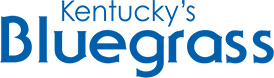 Bluegrass Region Tourism